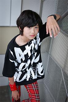 Ryu 龍
